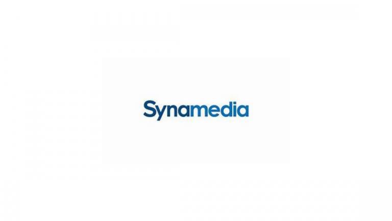 Synamedia Internship