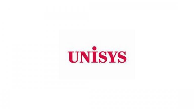 Unisys Internship
