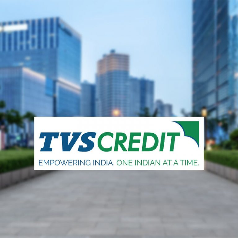 TVS Credit E.P.I.C IT Challenge
