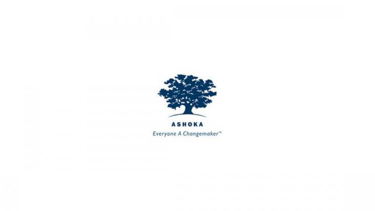 Ashoka India Internship