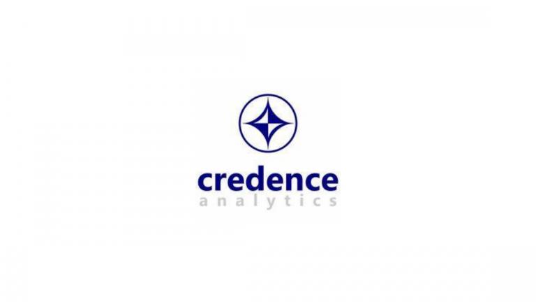 Credence Analytics Internship