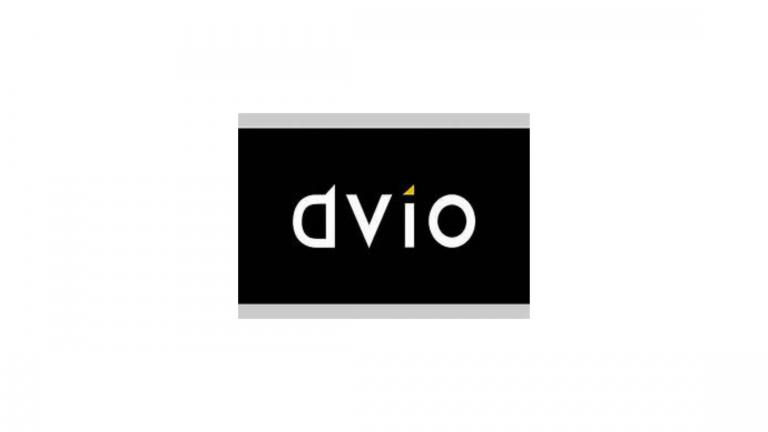 DViO Internship