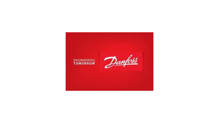 Danfoss – Engineering Tomorrow Internship