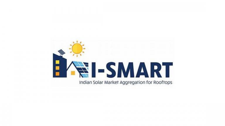 I-SMART Solar Ambassador