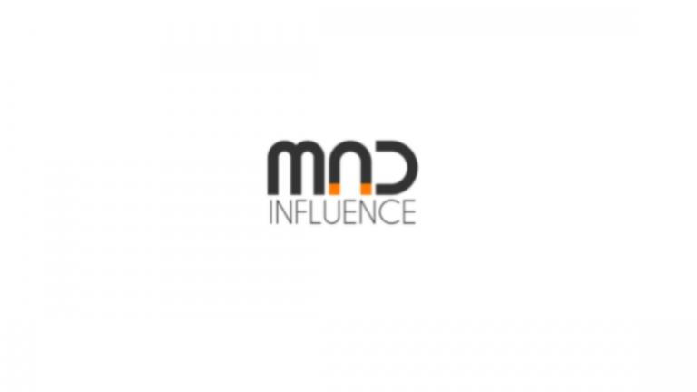 MAD Influence Internship