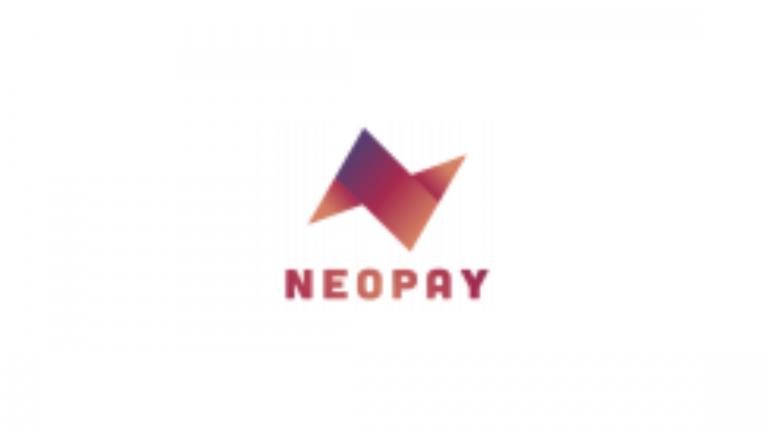 NeoPay Internship