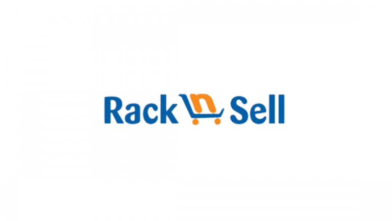RacknSell Online Services Pvt Ltd Internship