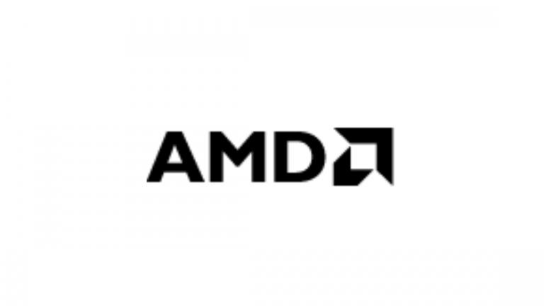 AMD Internship