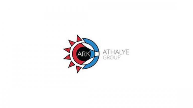 Athalye Group Internship