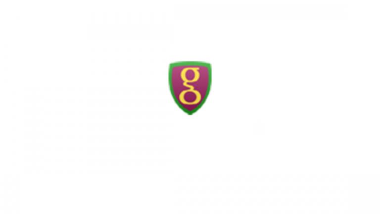 GapSkills Internship