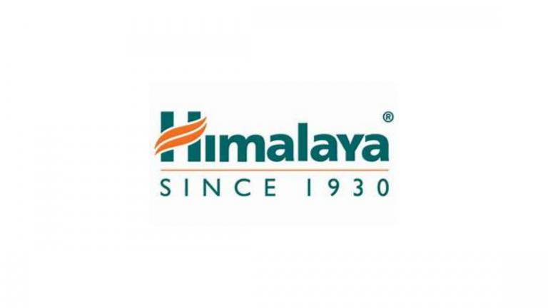 Himalaya Internship