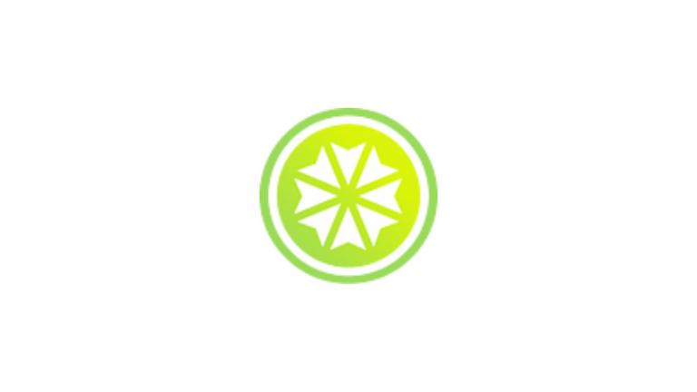 Limonade Internship
