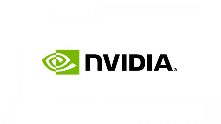 NVIDIA Internship