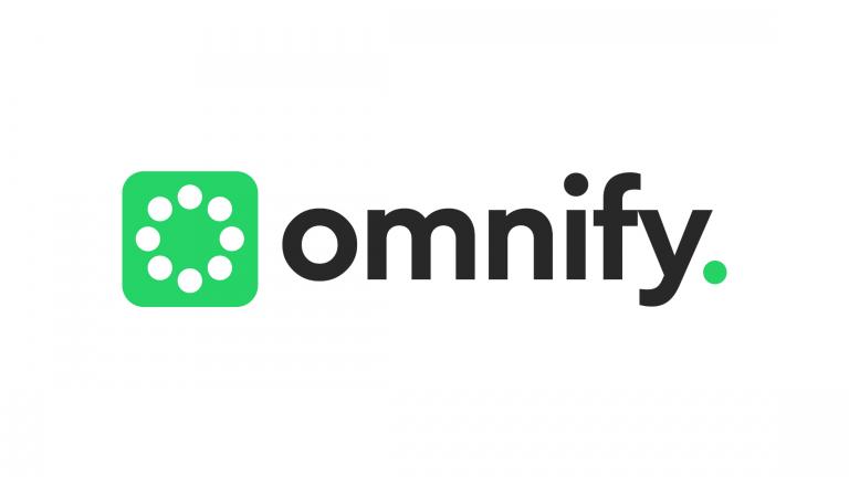 Omnify Internship