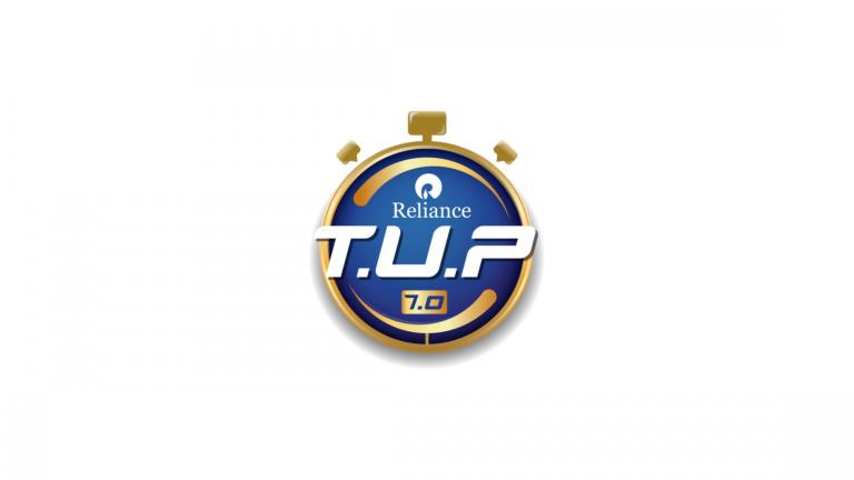 Reliance T.U.P 7.0