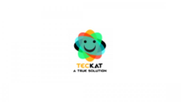 Teckat Services Pvt Ltd Internship