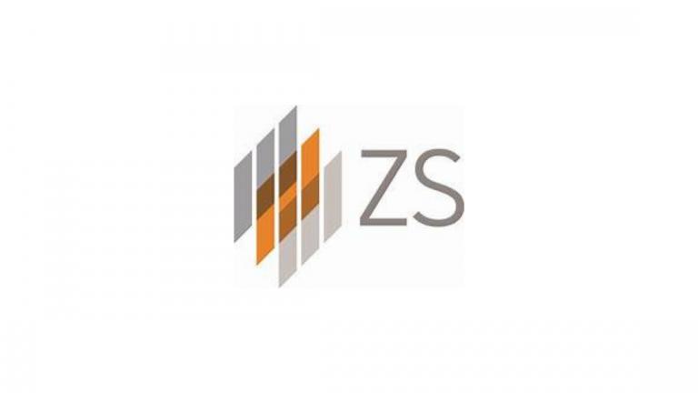 ZS Internship