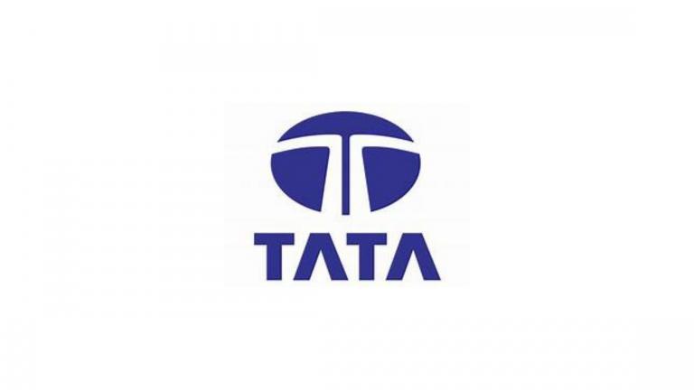 Tata Imagination Challenge